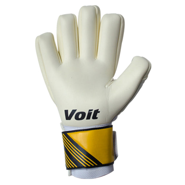 Voit, Titan Official Liga MX, Goalkeeper Gloves (Wholesale)