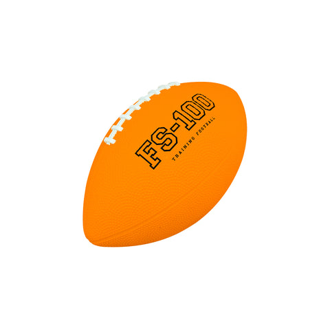 FS-100, Recreational Kids Football No. 5