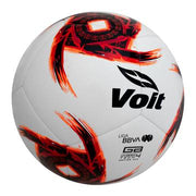 Loxus II Liga MX 2020, Hybrid-Tech Replica, No. 4  Youth Soccerball