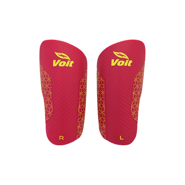 Training Slip-in Shinguards