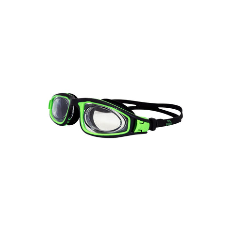Piranha, Competitive Swim Goggles