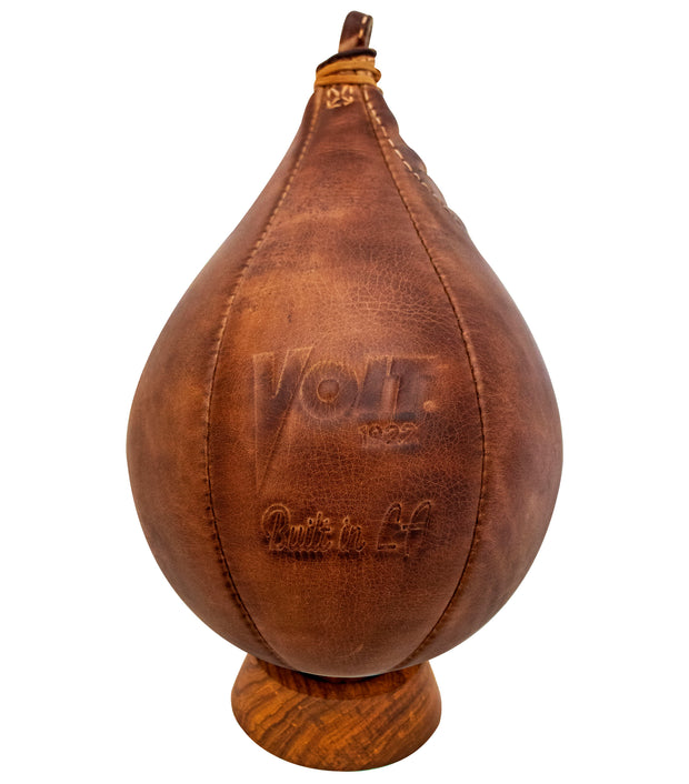 Voit 199 Vintage No 5. Boxing Speed Bag