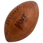 Voit 1922 Vintage No. 7 Football