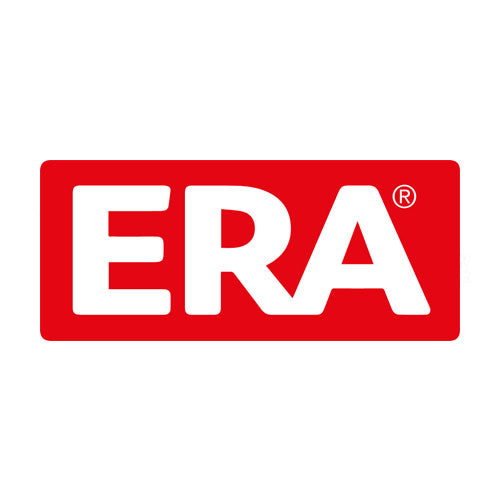 ERA Multipoint UPVC Door Locks