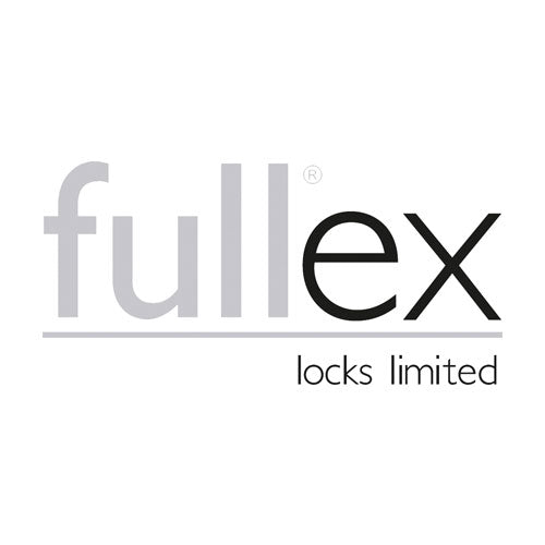 Fullex Multipoint UPVC Door Locks