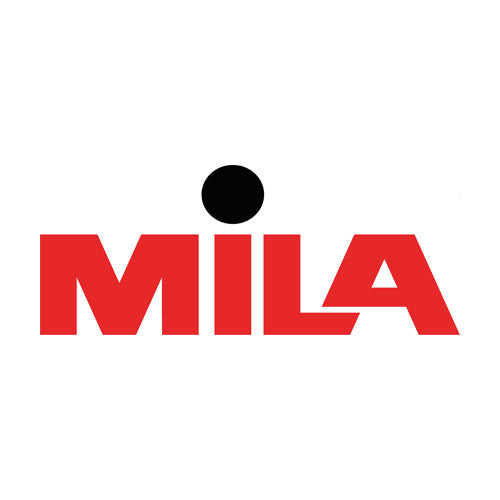 Mila Multipoint UPVC Door Locks