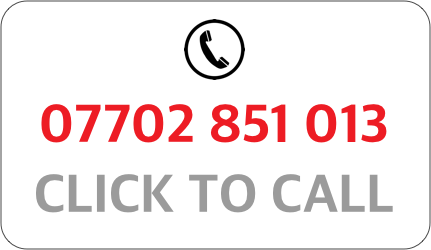 Click to call us