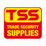 TSS Offset Locking Espag Window Handle