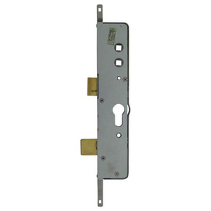 Cego Surelock Copy Gearbox - Lift Lever or Double Spindle