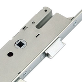 GU Europa Latch 3 Deadbolts Option 2 Lift Lever