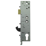 Yale Asgard Copy Gearbox - Lift Lever or Double Spindle