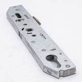 Mila Copy Gearbox Latch Only Version - Lift Lever
