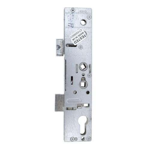 Lockmaster Genuine Gearbox - Lift Lever or Double Spindle