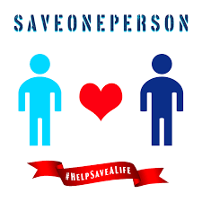 SaveOnePerson App - Matching Donors with Donees
