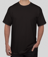 Load image into Gallery viewer, SAVE ONE PERSON T-SHIRT