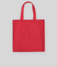 Load image into Gallery viewer, SAVE ONE PERSON TOTE BAG