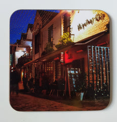Coaster - Ashton Lane
