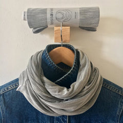 Infinity Scarf - different colours available