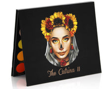 Load image into Gallery viewer, THE CATRINA ll