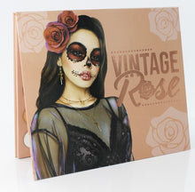 Load image into Gallery viewer, VINTAGE ROSE
