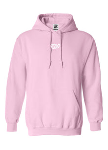 Sweat S2S Vague Rose Adulte