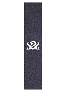 Grip Trottinette S2S Logo