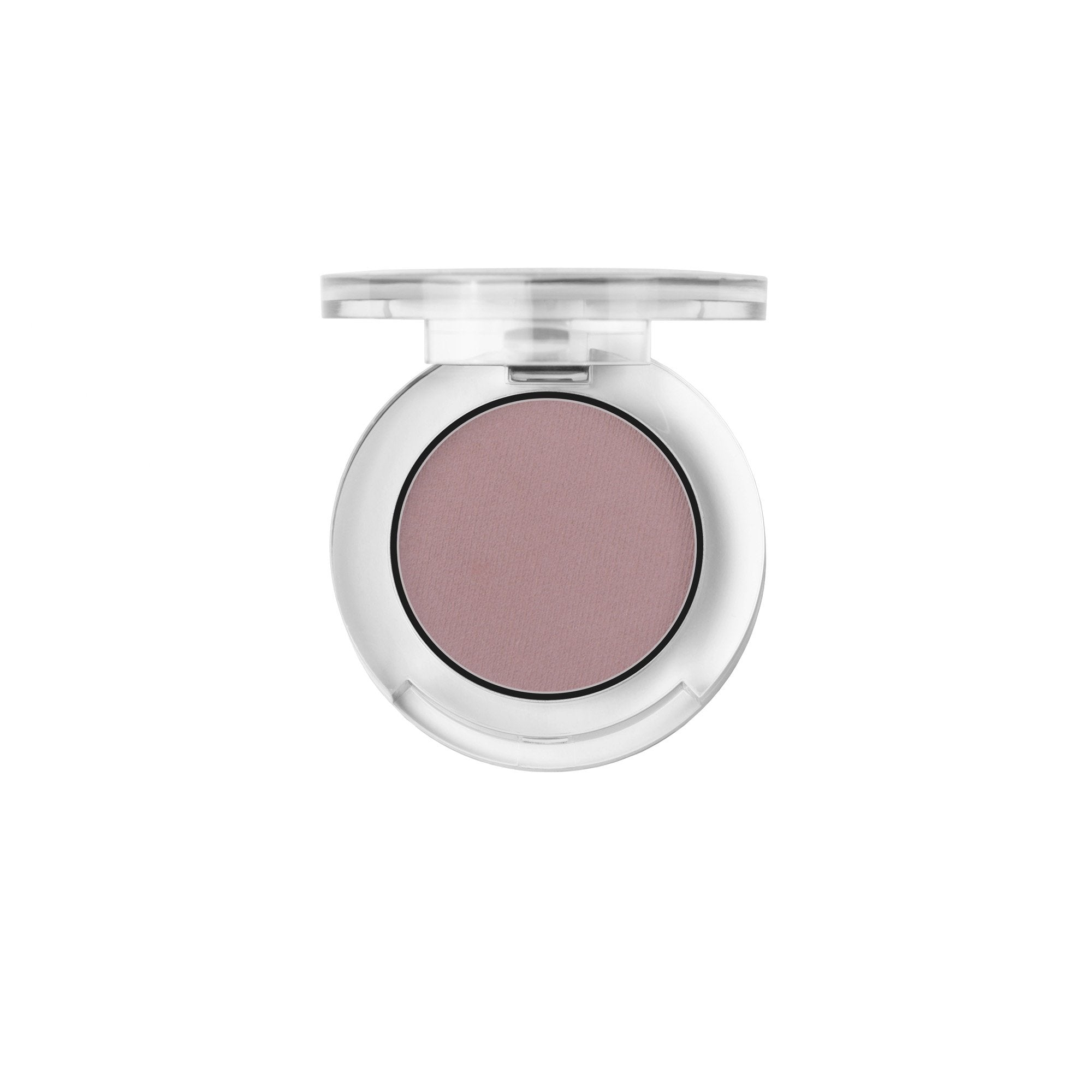 SOFT BLEND EYE SHADOW - Studio Make Up US