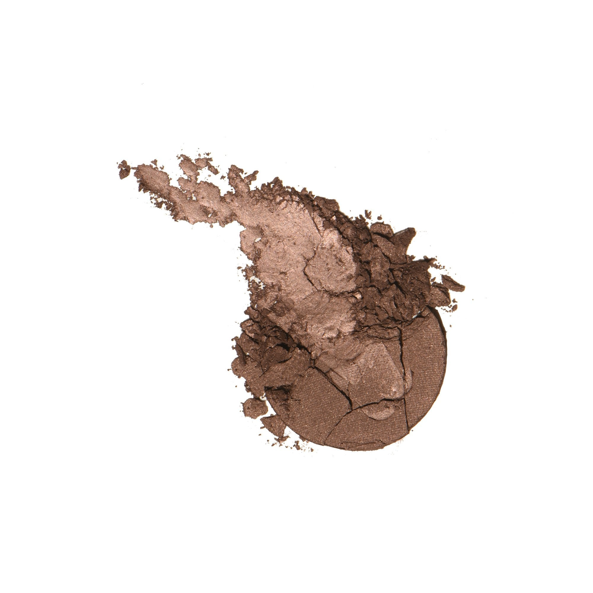 SOFT BLEND EYE SHADOW - STUDIOMAKEUP