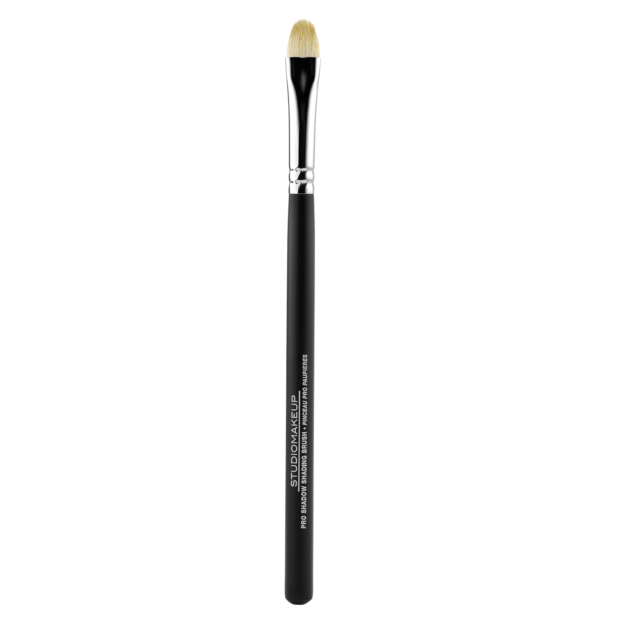 PRO SHADOW SHADING BRUSH - Studio Make Up US