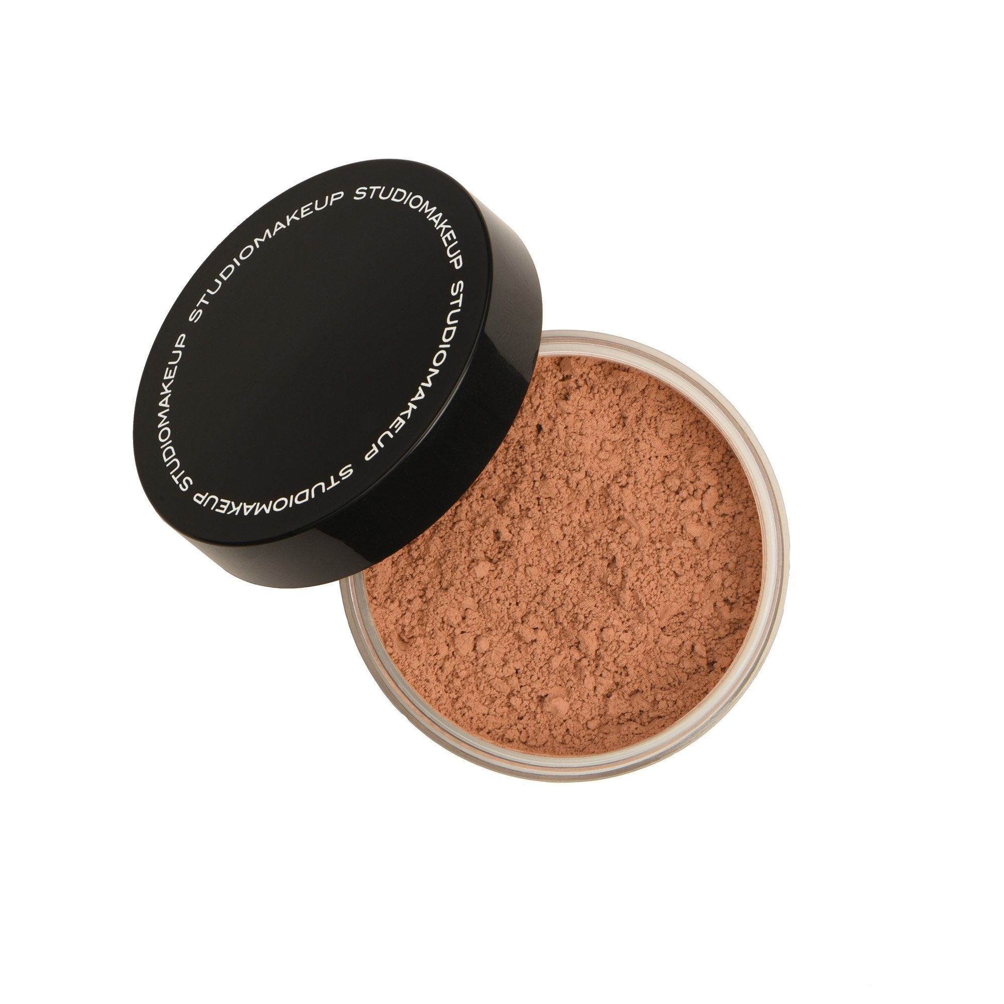 SOFT FOCUS LOOSE POWDER