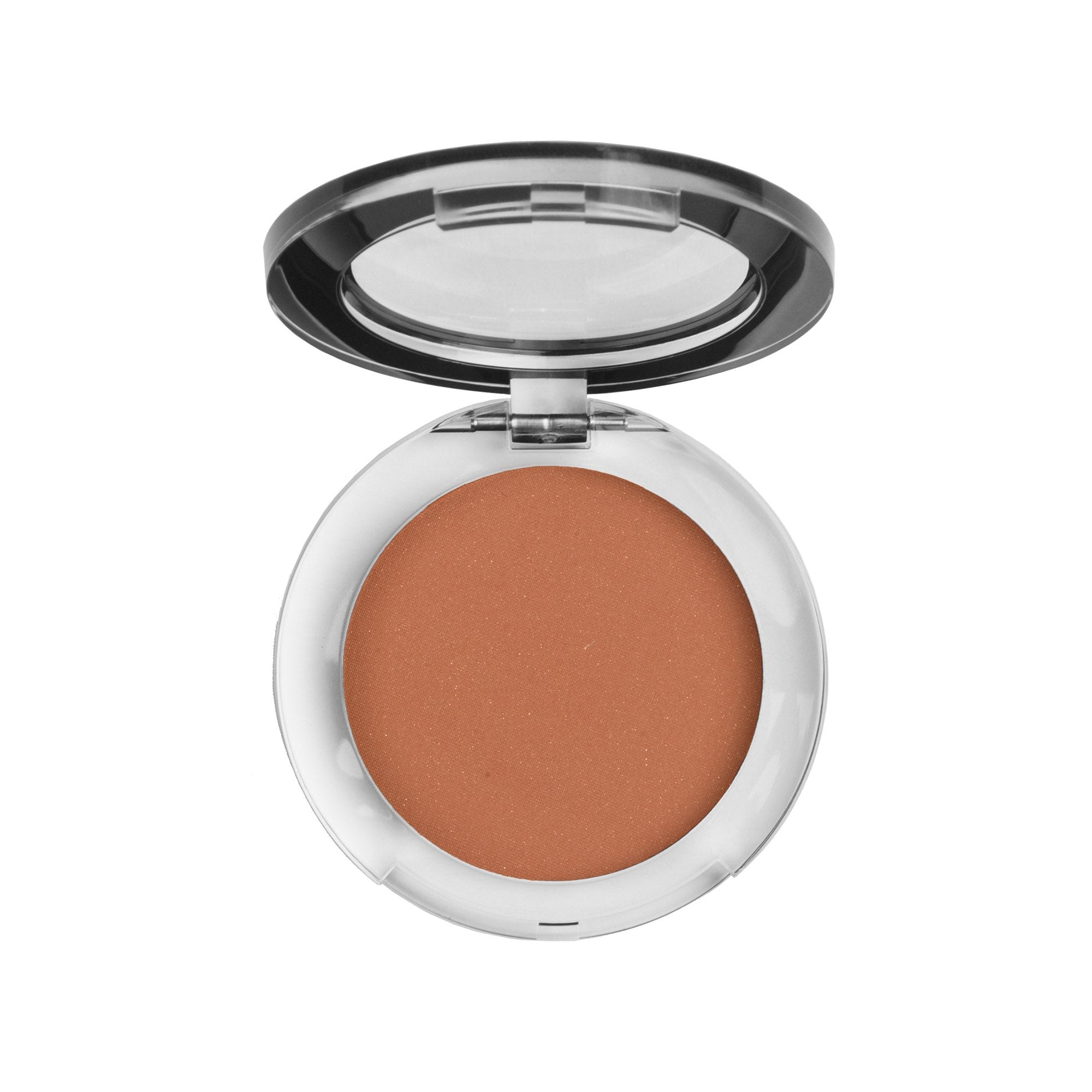SUN TOUCH BRONZING POWDER - Studio Make Up US
