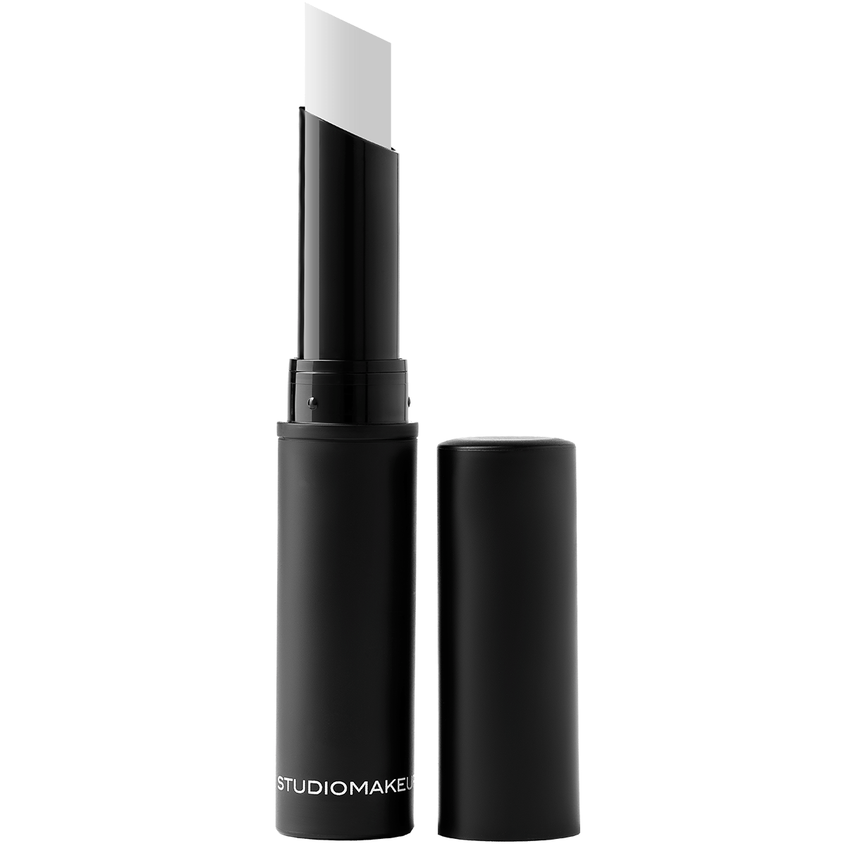 CONDITION & REPAIR LIP BALM - Studio Make Up US