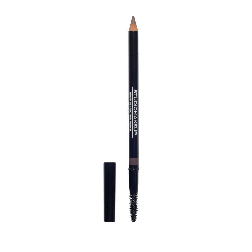 BROW PERFECTION PENCIL - Studio Make Up US