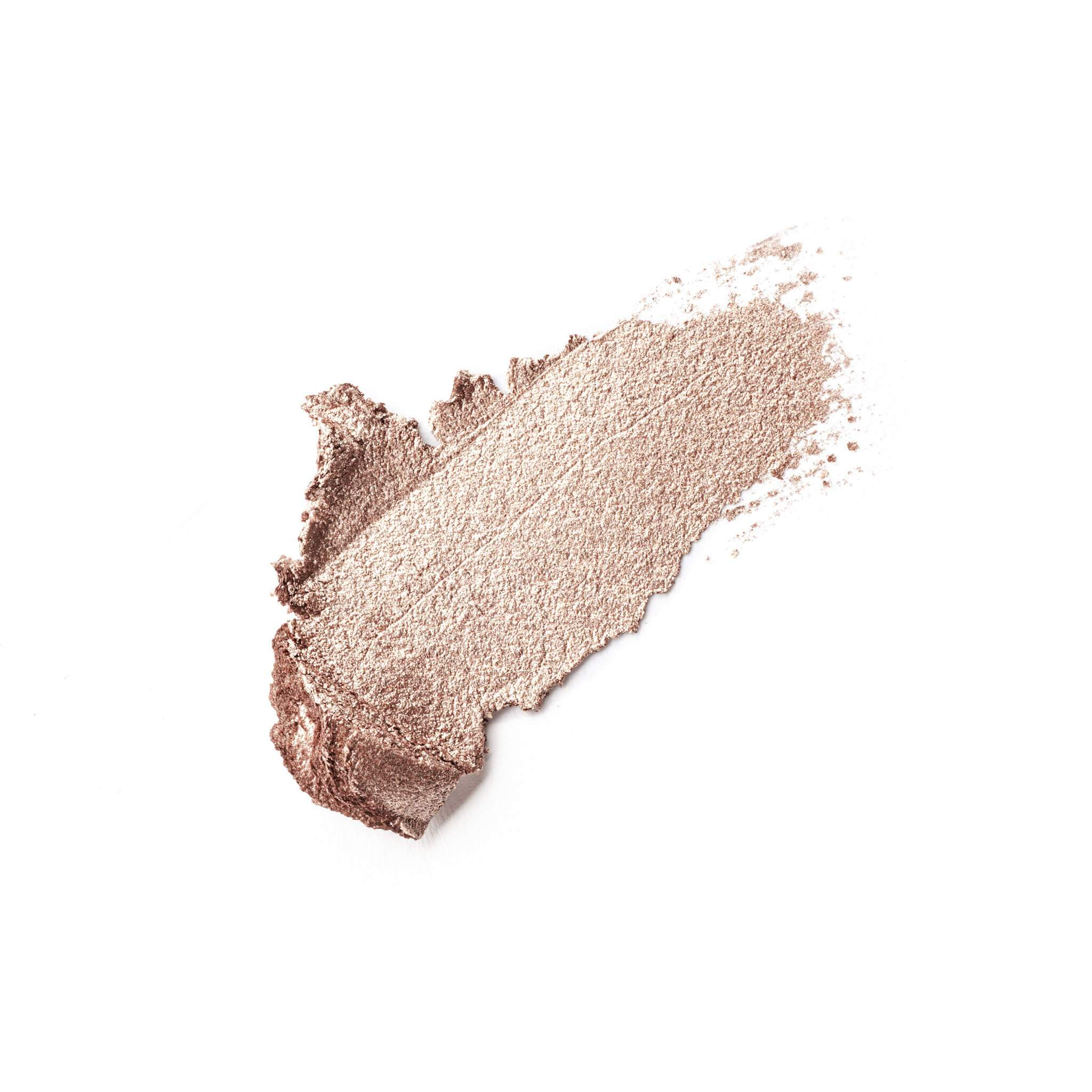 ENDURANCE CREAM EYESHADOW - PINK