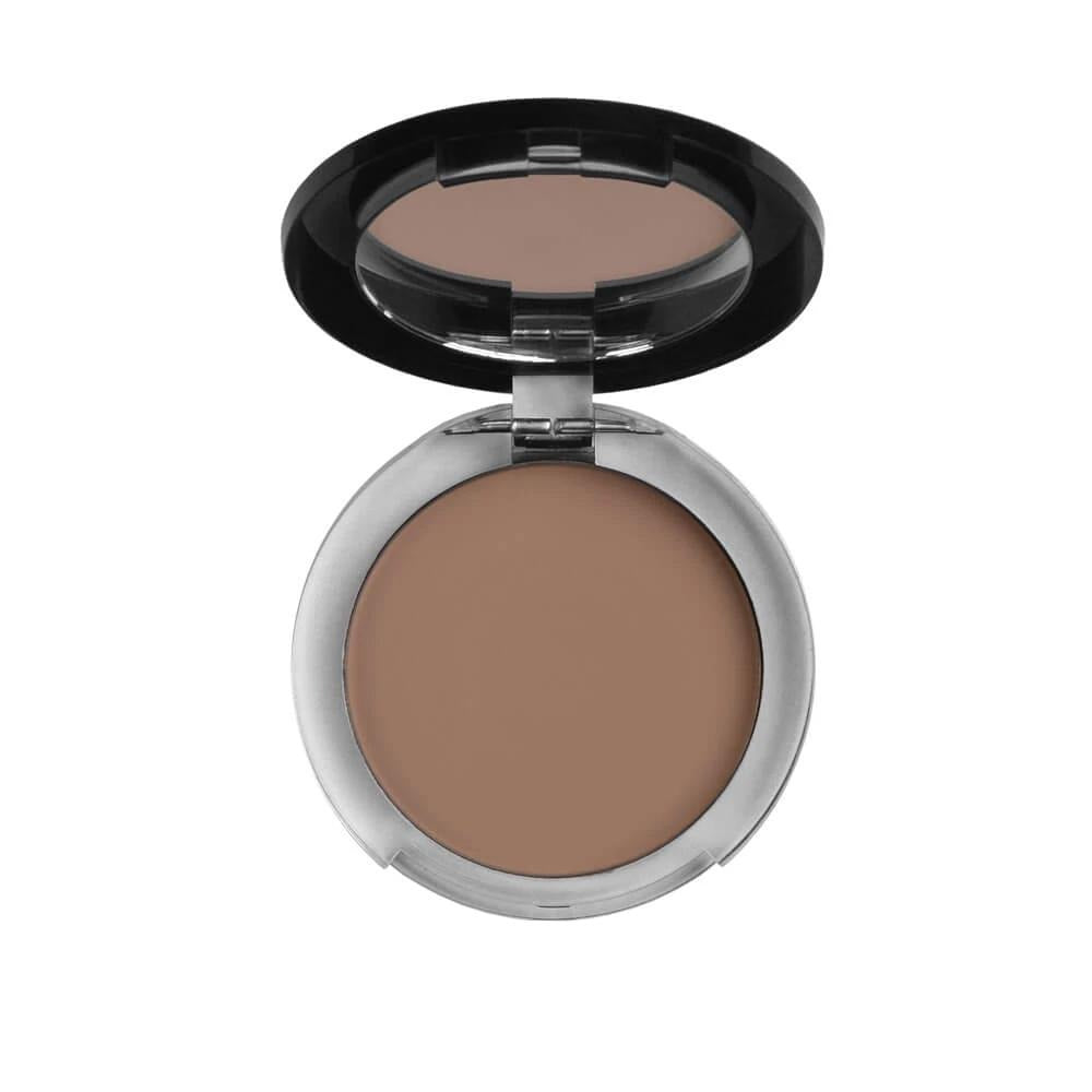 SOFT BLEND PRESSED POWDER - Studio Make Up US