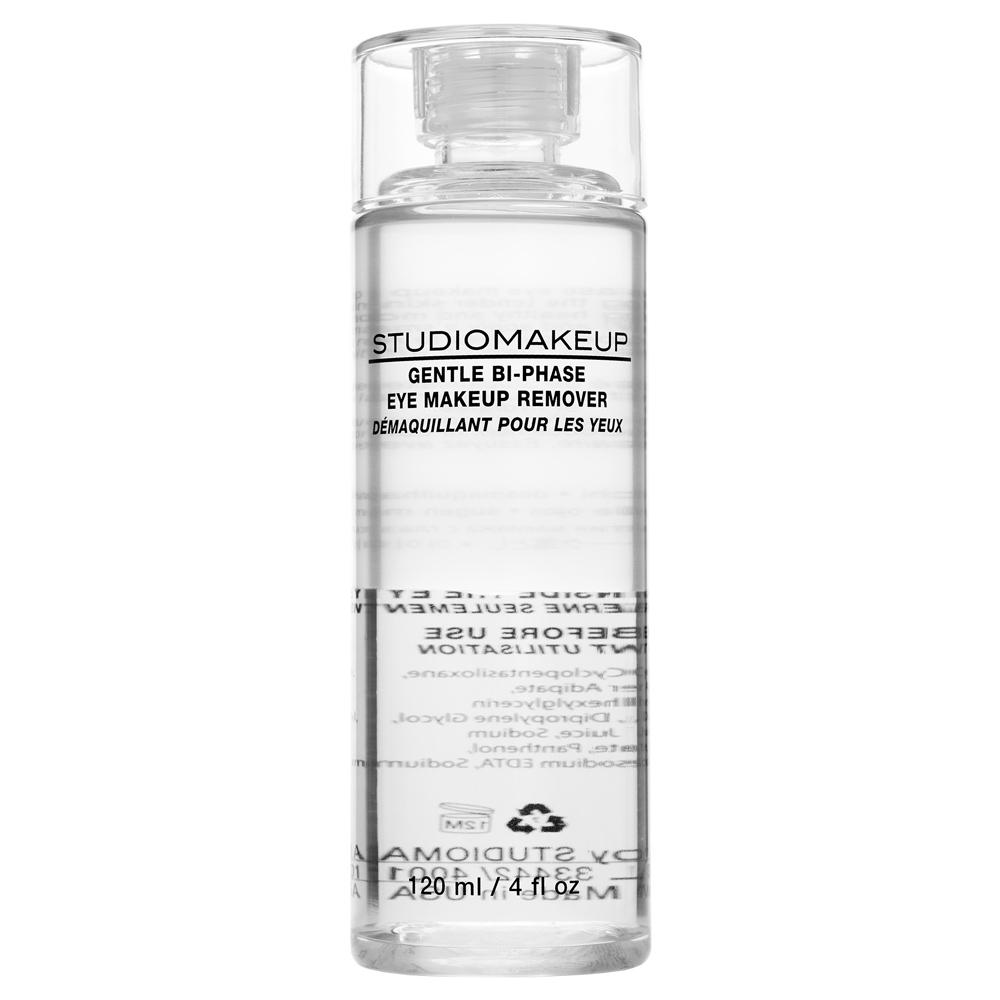EYE MAKEUP REMOVER - Studio Make Up US