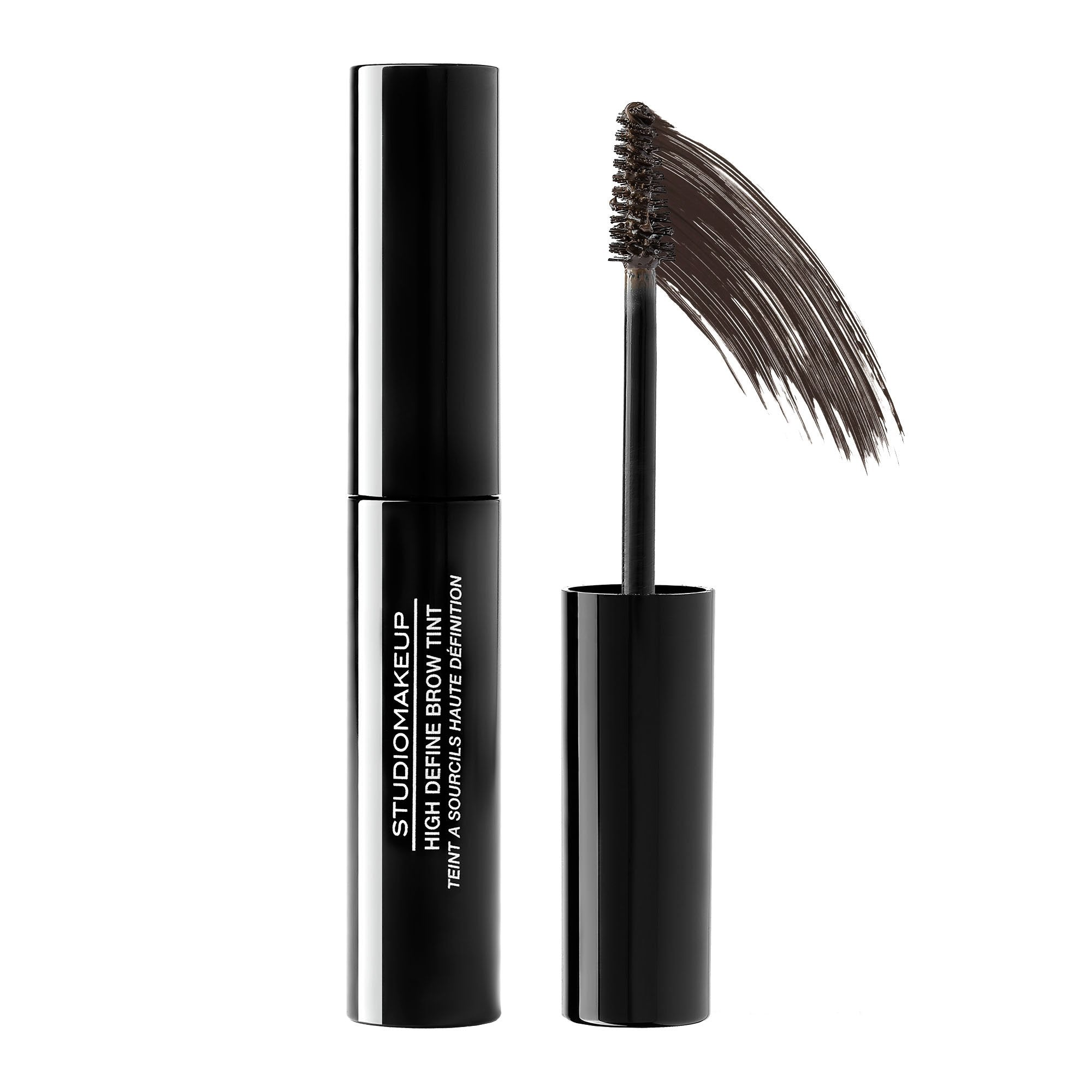 HIGH DEFINE BROW TINT - Studio Make Up US