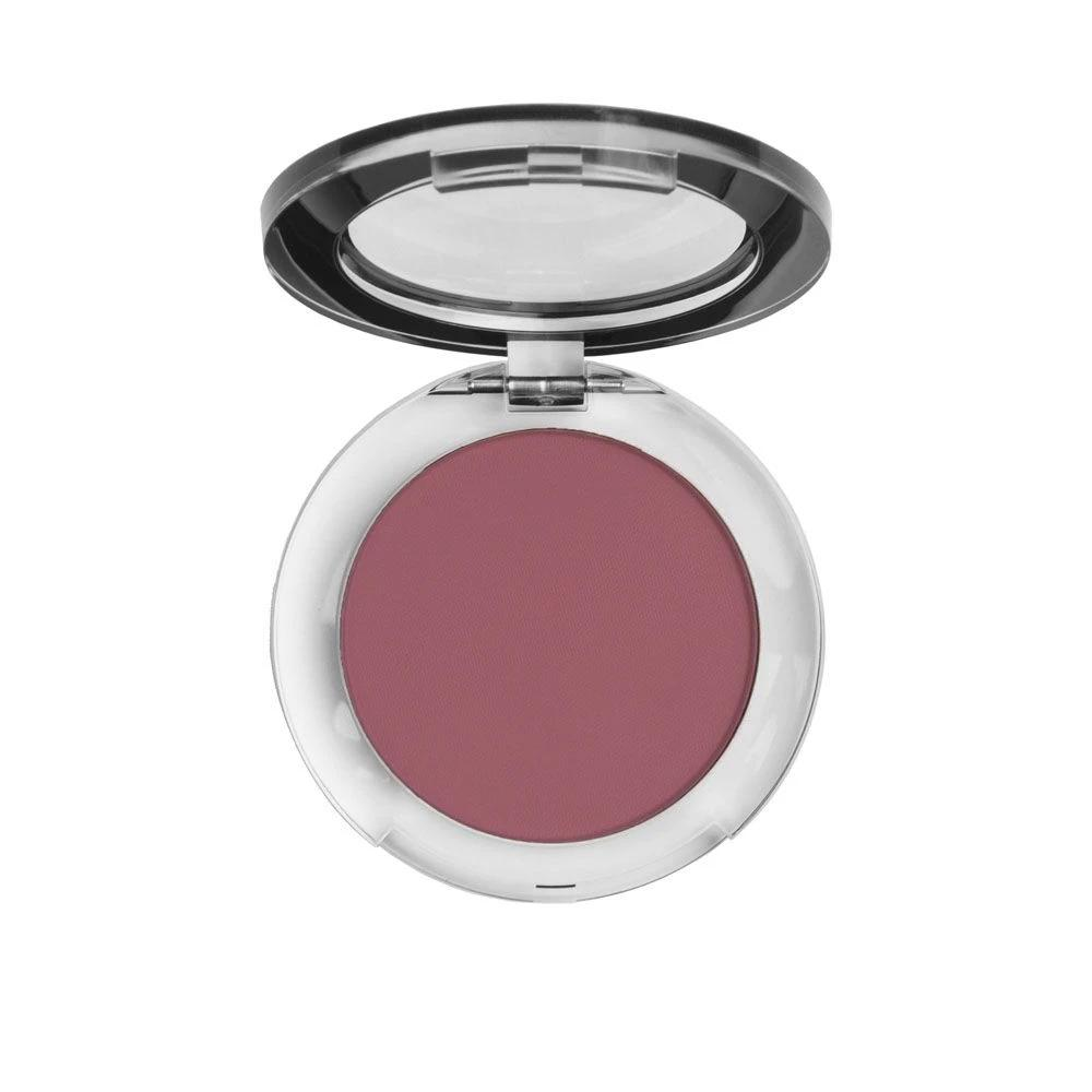 SOFT BLEND BLUSH - Studio Make Up US