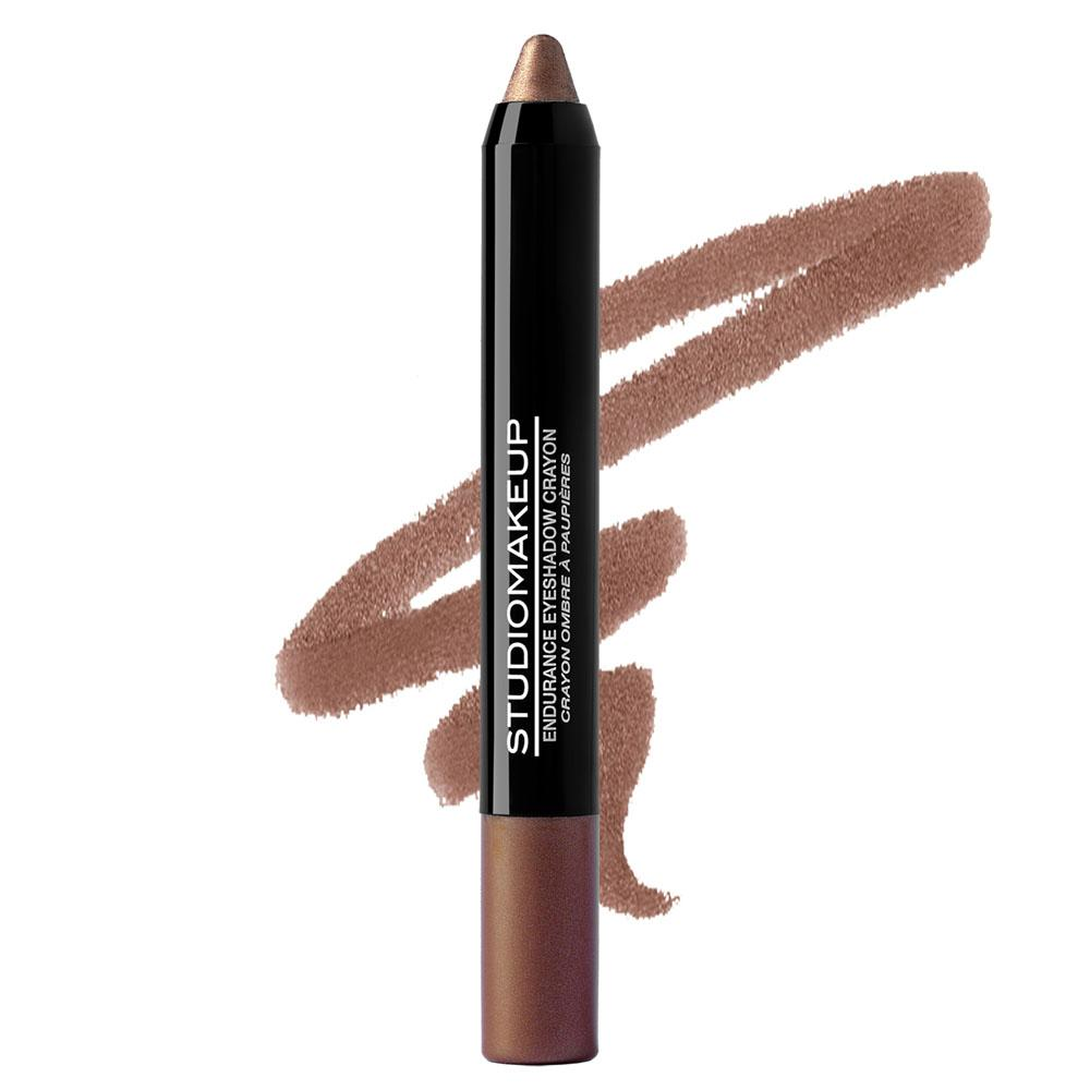 ENDURANCE EYESHADOW CRAYON - Studio Make Up US