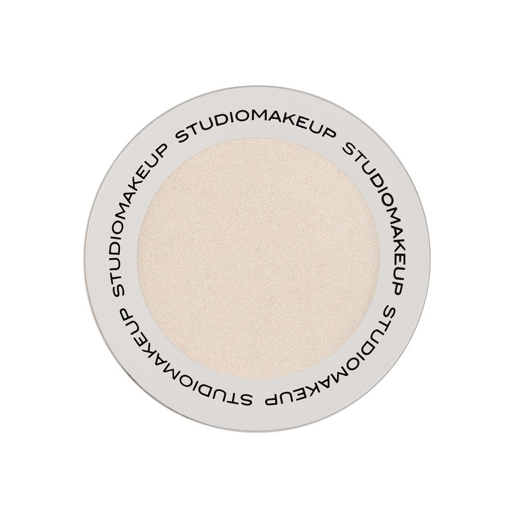 SOFT BLEND HIGHLIGHTER - Studio Make Up US