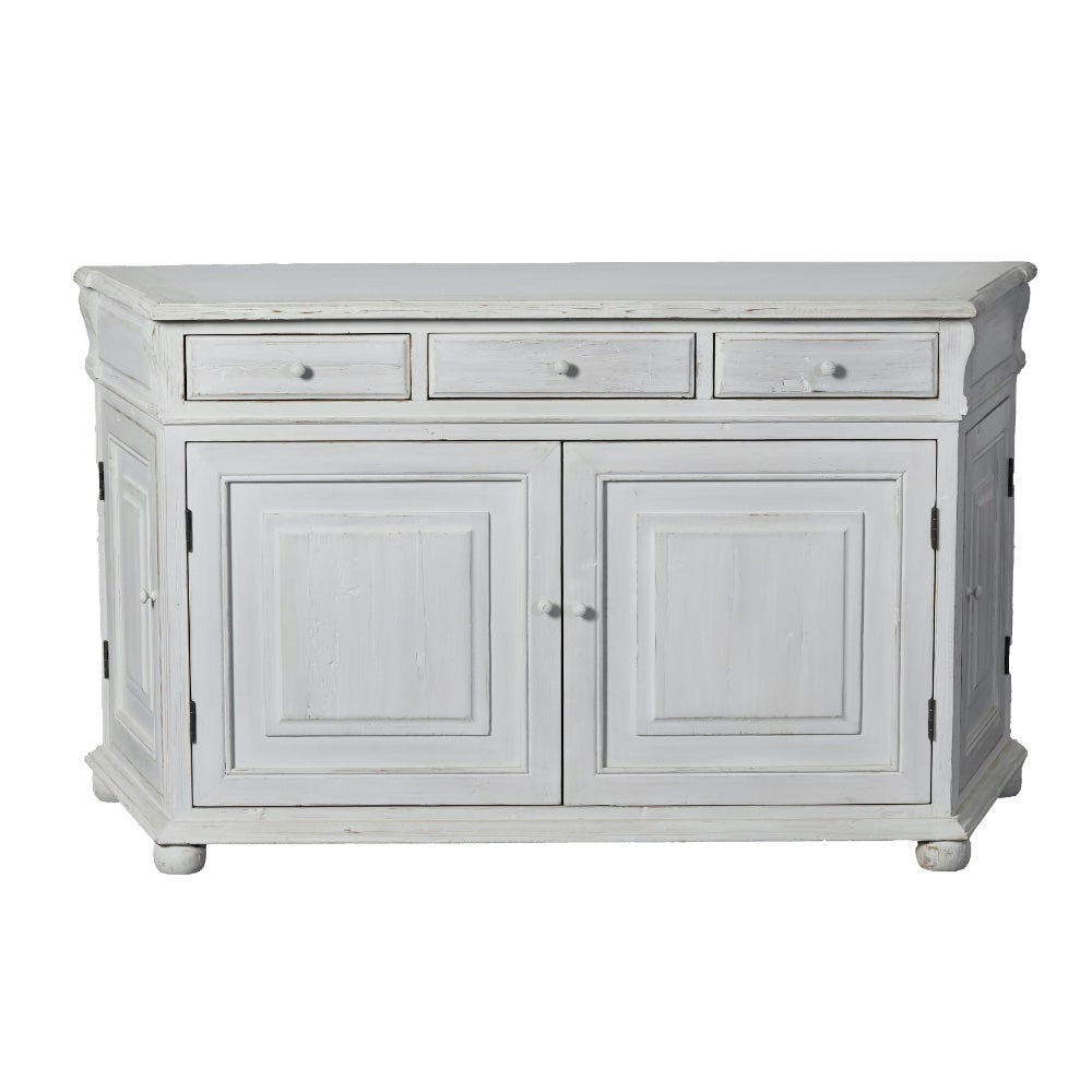 French Style Sideboard - Mitred