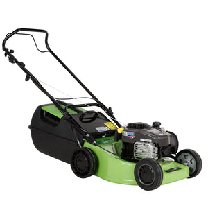 LawnMaster 625E Self Propelled