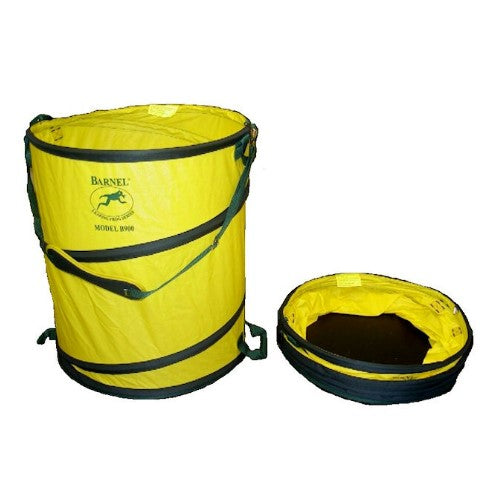 Barnel Collapsible Spring Bucket