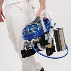 Graco Magnum Project Painter Plus Airless