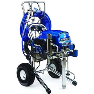 Graco Ultra Max 2 695 Hi-Boy (ProContractor) Airless Unit