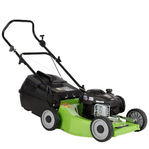Lawnmaster 480 19'' Mower