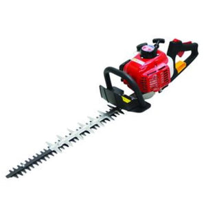 Maruyama MHT2350DS-RX  Hedge Trimmer