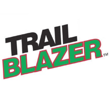 Load image into Gallery viewer, Trail Blazer Trimmer Nylon/Line
