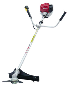 Honda UMK450 Bull Handle Brushcutter