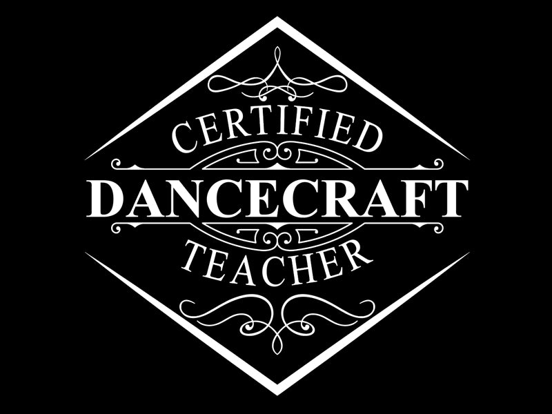DanceCraft - DanceCraft is Zoe Jakes Accredited dance program. It focuses on technique, musicality, choreography, improvisation, belly dance history and more.